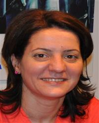 Ioana (2)