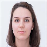 Diana Ștefania Cacoveanu