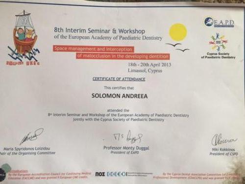 academia-europeana-stomatologie-pediatrica-1024x768