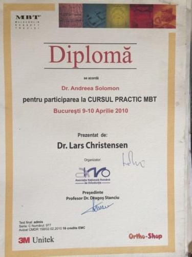 curs-practic-mbt-1024x768