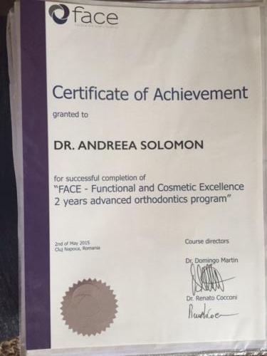 program-avansat-ortodontie-1024x768