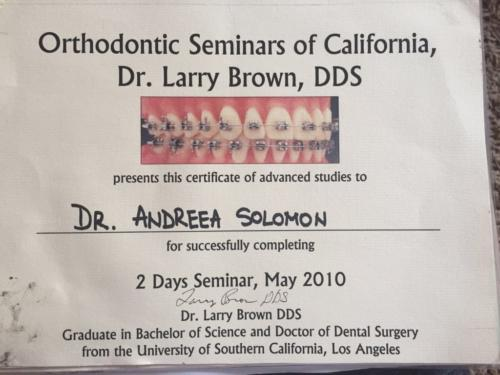 seminar-ortodontie-california-1024x768