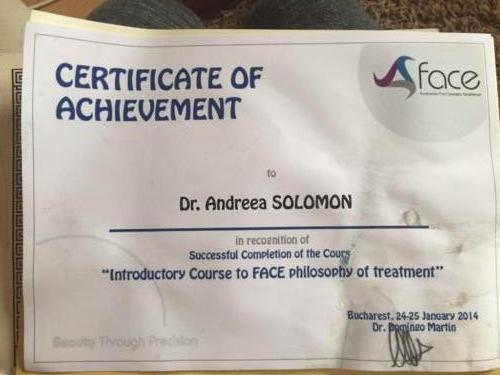 tratamentul-FACE-1024x768