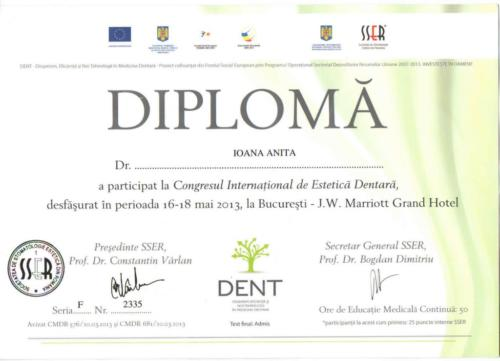 congresul-international-estetica-dentara-e1467225141816-1024x739