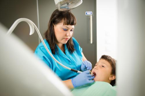 cabient-stomatologic-copii