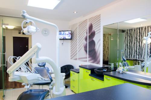 cabinet-medic-stomatologic-2