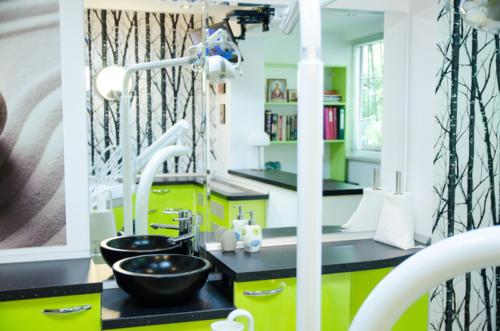 cabinet-stomatologic-3