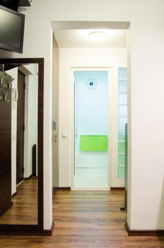 hol-cabinet-stomatologic