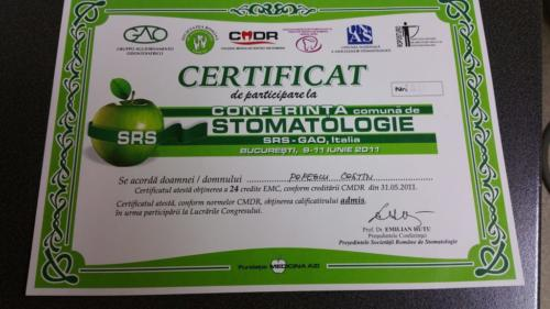 certificat-conferinta-stomatologie-1024x576