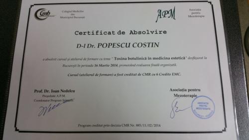 certificat-de-absolvire-1024x576