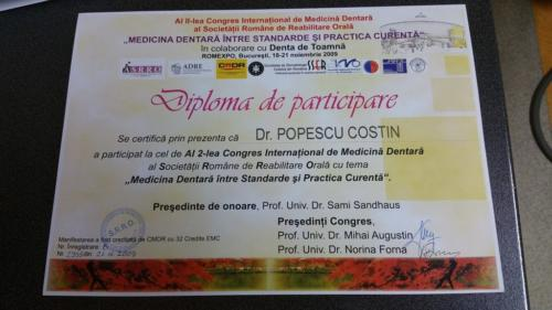 congres-international-medicina-dentara-1024x576