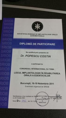 implantologie-reabilitarea-orala-edentatii-576x1024