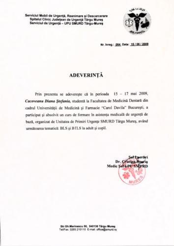 asistenta-medicala-urgenta-1-1024x726
