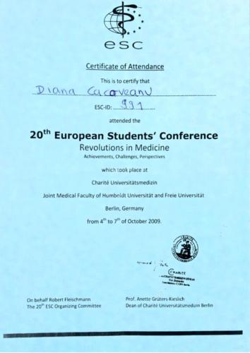 congres-european-studenti-1-e1467226116594-726x1024