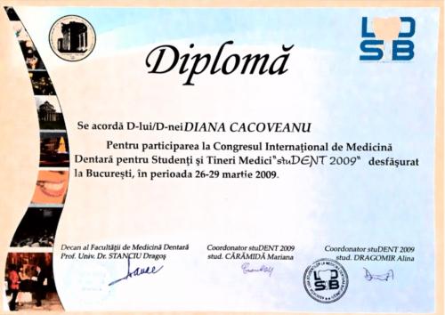 congres-int-medicina-dentara-1-1024x726