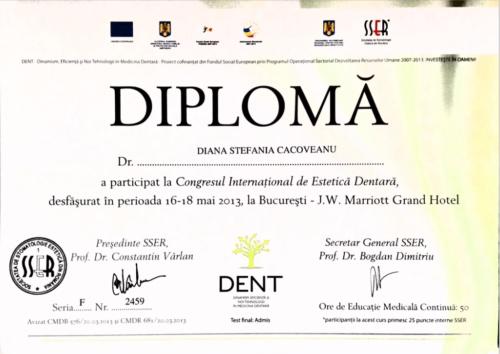 congres-international-estetica-dentara-1-1024x726