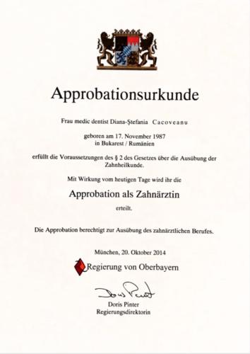 diploma-1-1024x726