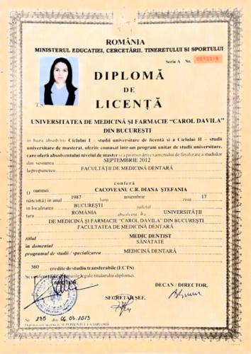 diploma-licenta-1-e1467225965707-726x1024