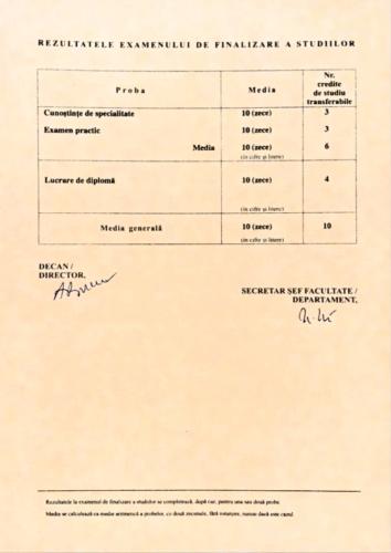 diploma-licenta-2-1-e1467226003432-726x1024