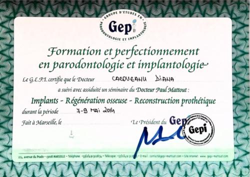 formare-perfectionare-parodontologie-implantologie-1-1024x726