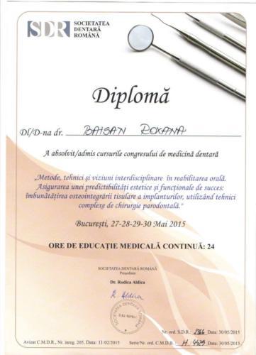 congres-medicina-dentara-739x1024