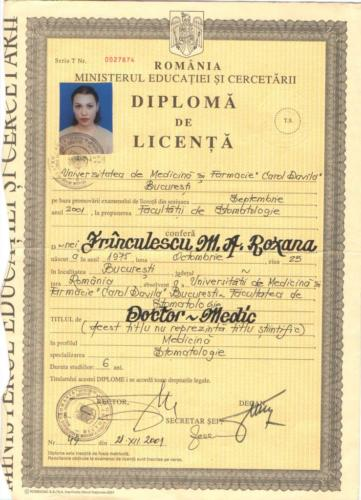 diploma-licenta2-739x1024