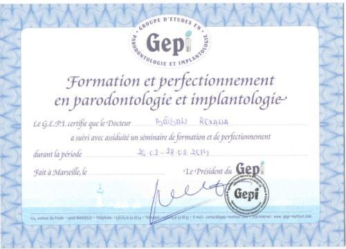 paradontologie-implantologie-e1467220816319-1024x739