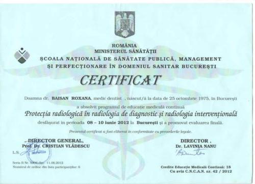 protectia-radiologica-diagnostic-739x1024