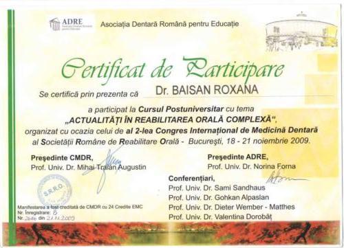 reabilitarea-orala-complexa-739x1024