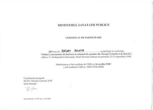 sistemul-de-sanatate-europa-centrala-est-739x1024