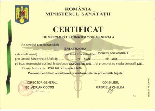 specialist-stomatologie-generala-739x1024