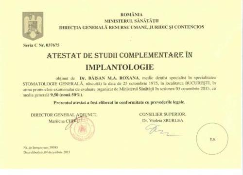 studii-complementare-implantologie-739x1024
