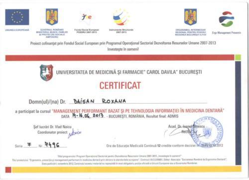 tehnologia-informatiei-medicina-dentara-e1467220339736-1024x739